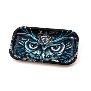 V SYNDICATE - SOWA XL TACKA ROLLING TRAY