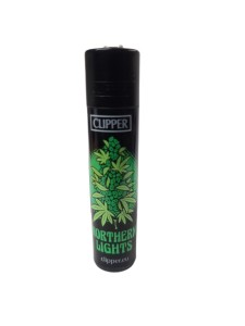 Clipper Northern Lights