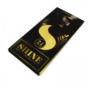 Shine 24K Kingsize
