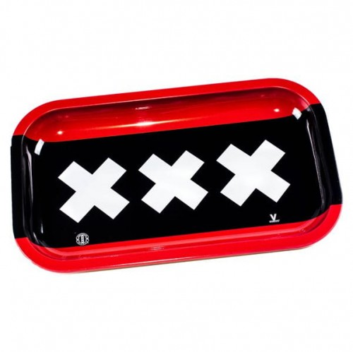 large-amsterdam-xxx-rolling-tray-wholesale_LRG.jpg