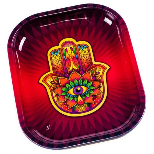 hamsa-smokers-rolling-trays_LRG.jpg