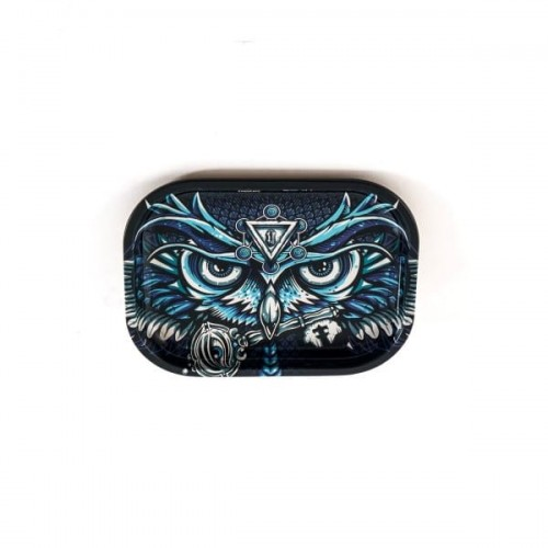 small_owl-rolling-tray-wholesale_LRG.jpg
